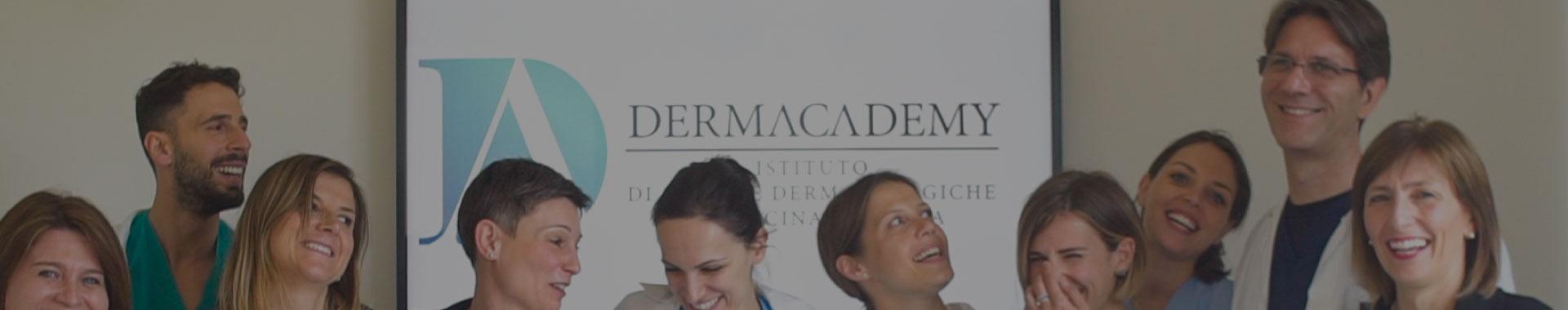 Team Dermacademy